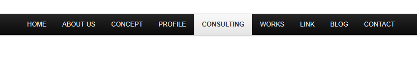 CONSULTING  addgreen