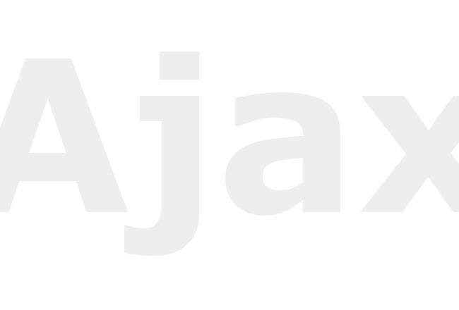 ajax-bg