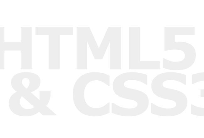 html5_css3-bg