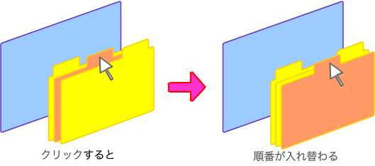 image_tab
