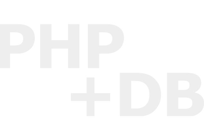 php_db-bg