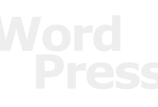 wordpress-bg