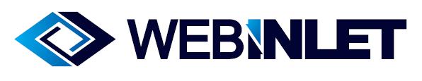株式会社WEBインレット
